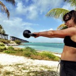 Kettlebell Swings Florida