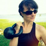 Kettlebell Circuit Delaware
