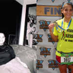 Couch to Marathoner