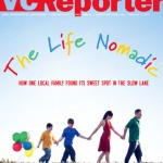 VC Reporter Cover Newschool Nomads